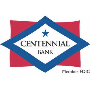 Centennial_cmyk_FDIC_500